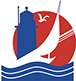 south haven marina logo