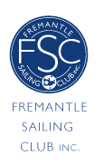 fremantle sailing club logo